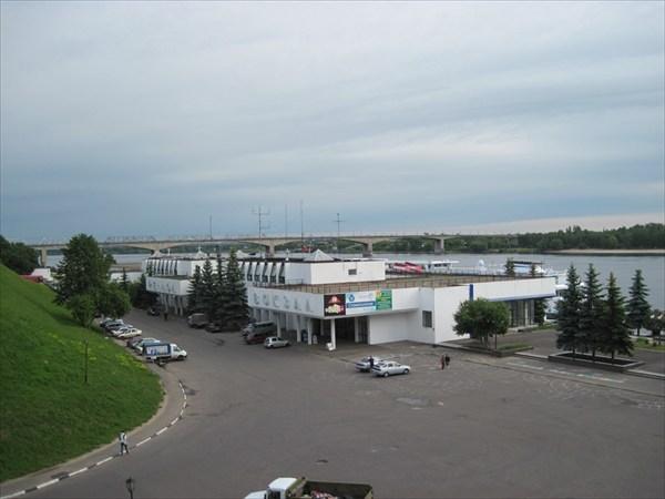 57.Ярославль