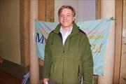 Награжден призер конкурса Николай Носов из Москвы