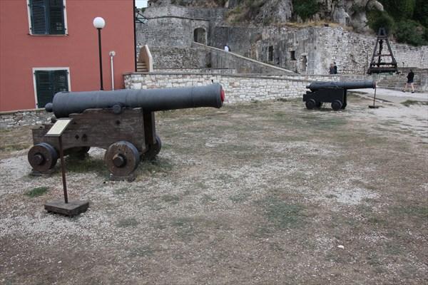 097-Пушки