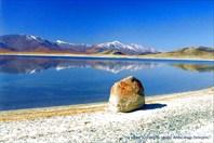 Монгольский Алтай 2005