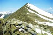5_вершина_горы_пирамида