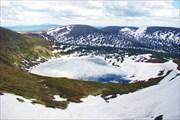 12_озеро_хызыр-тырен