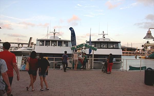 070-Кораблики