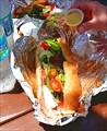 009-Сэндвич