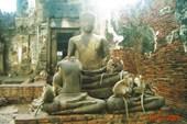 Ват Пранг-Сам-Йот