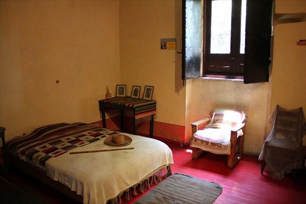 209-Спальня
