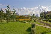 Хабаровск20а