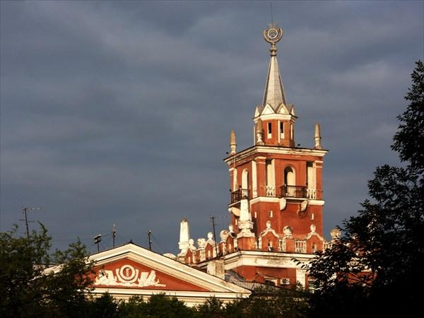 Комсомольск4б