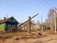 Вокруг Рыбинского водохранилища!. Автор: Андрей Сироткин