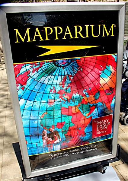 045-Маппариум