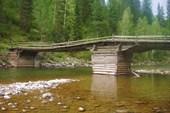 DSC07263 Ипатевский мост