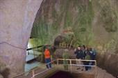 DSC_0002 в Денисовой пещере