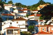 Фото 16. Португальские селения