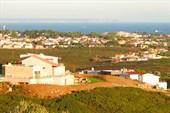 Фото 17. Португальские селения