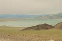 Озеро Толбо (Фото 13)