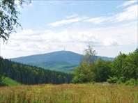 Доклад на тему гора кекеш 1711