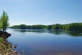 Вуокса (финская)