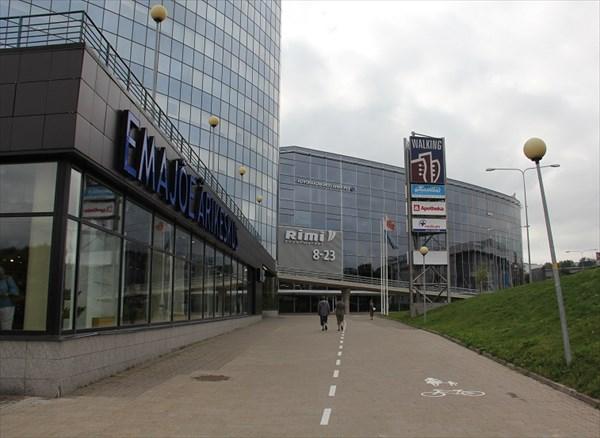 010-Тарту