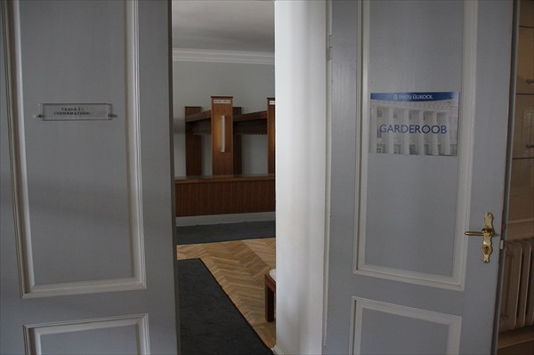 078-Университет