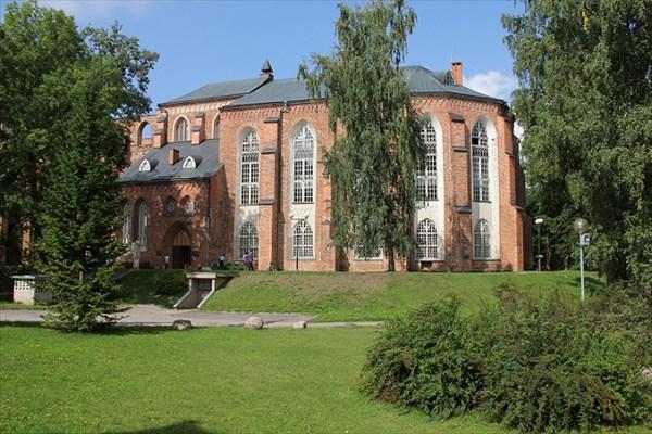 180-Университет