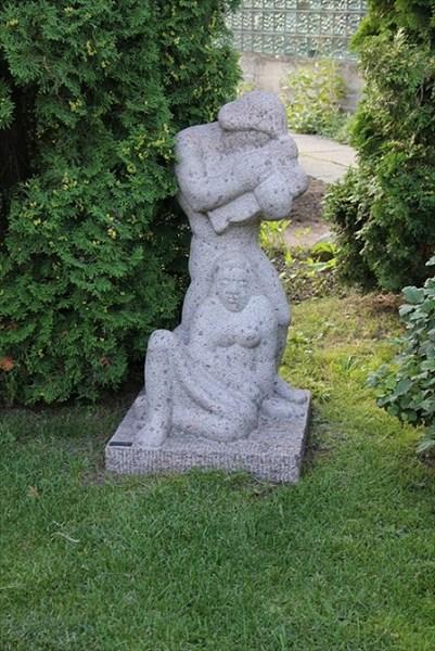 274-Скульптура