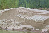 Песчаная архитектура