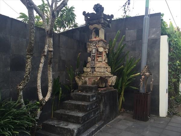 Bali_047