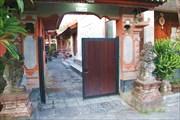 Bali_017