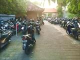 Bali_051