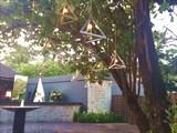Bali_052