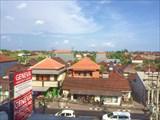 Bali_205