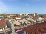 Bali_206