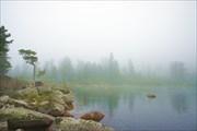 Озеро Художников (если кто не узнал)
