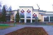 Национальная_библиотека_Чувашской_Республики