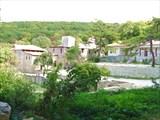 Монастырь Сурб-Хач