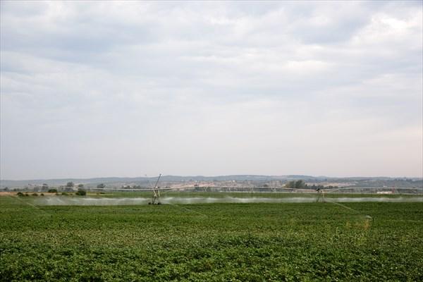 159.Кордоба-Севилья