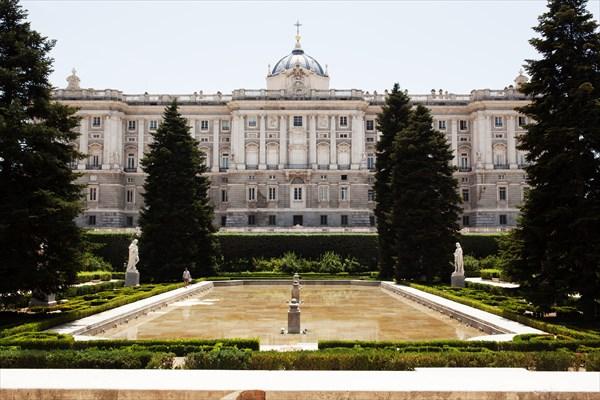 16.Мадрид16