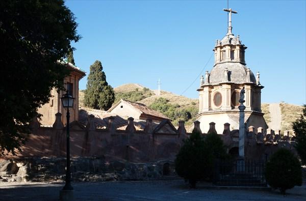 277.Гранада