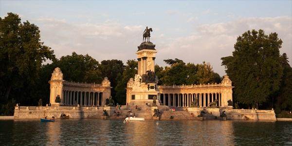 2.Мадрид2