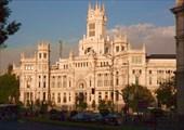 1.Мадрид1