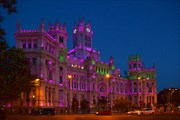 8.Мадрид8