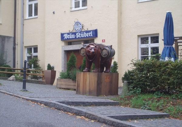 006-Brau-Stuberl