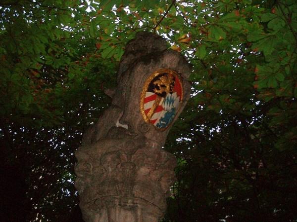 052-Хофбройхаус-герб