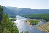 Уда (приток Тасеевой)