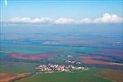 Пейзажные деревни Чехии
