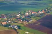 Деревни Чешского Рая