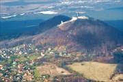 Средневековый замок Бездез