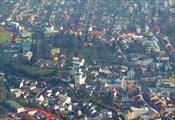 Город Турнов