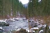 река Каракокша