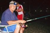 Ночной рыбак